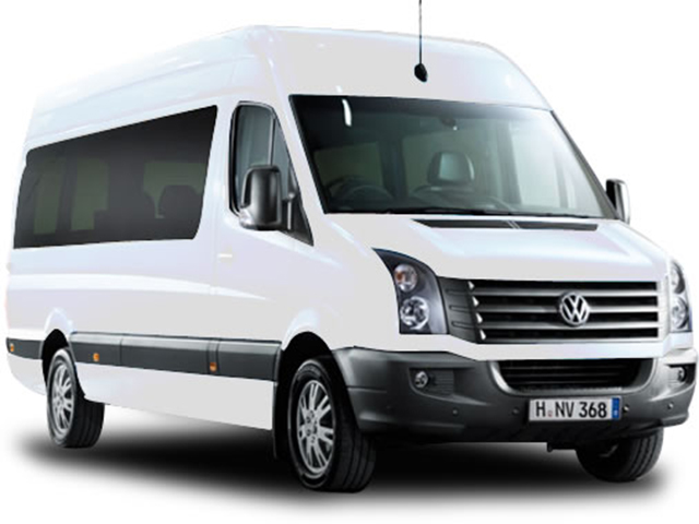 also Ford Transit Custom Sport further Reardoorspeaker also  furthermore . on chevrolet express van